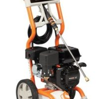 Generac-6023-2700-PSI-2.3-GPM-196cc-OHV-Gas-Powered-Residential-Pressure-Washer-CARB-Compliant-e1438930092591.jpg