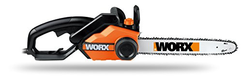 Do You Want The Best Corded Electric Chainsaw For Home Use?